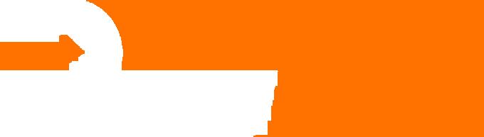 Estafas Forex| Black List - ProuFX black list Black List de Broker Forex| Estafas Forex logog1212