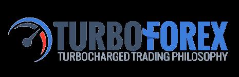 Estafas Forex| Black List - TurboForex black list Black List de Broker Forex| Estafas Forex turboforex