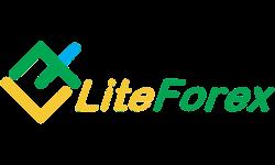 Estafas Forex| Black List - LiteForex black list Black List de Broker Forex| Estafas Forex unnamed