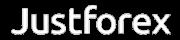 Top broker Forex | Estafas Forex - Justforex top broker forex Top broker Forex | Estafas Forex 123456