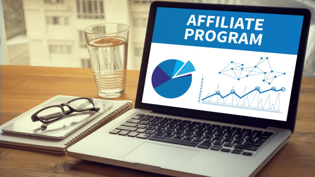 Programas de afiliados Forex| Estafas Forex programas de afiliados forex Programas de afiliados Forex| Estafas Forex 5c5b0cde62c6f1549470942 1024x576