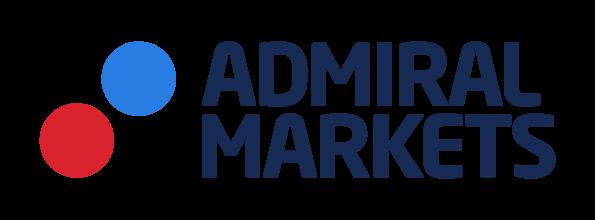 Top broker Forex | Estafas Forex - Admiral Markets top broker forex Top broker Forex | Estafas Forex Admiral Markets Logo RGB2