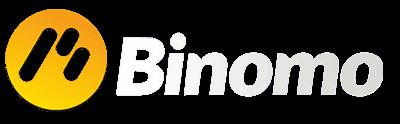 Top 5 Opciones Binarias | Estafas Forex - Binomo top 5 opciones binarias Top 5 Opciones Binarias | Estafas Forex Binomo logo 1