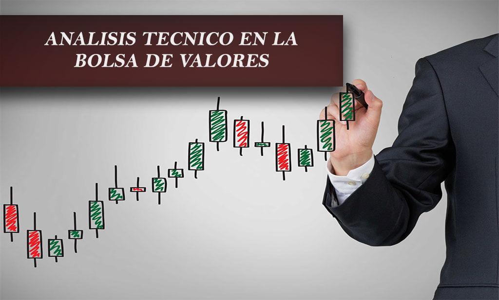 Analisis tecnico en la bolsa y mercado financiero   Estafas Forex analisis tecnico en la bolsa Analisis tecnico en la bolsa y mercado financiero   Estafas Forex analisis tecnico