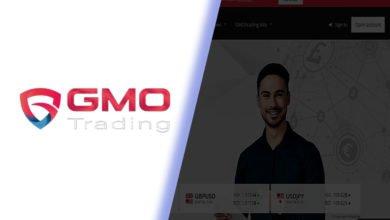 Photo of Revision GMO Trading ¿Es un broker serguro? | Estafas Forex revision gmo trading Revision GMO Trading ¿Es un broker serguro? | Estafas Forex gmotrafinj 390x220