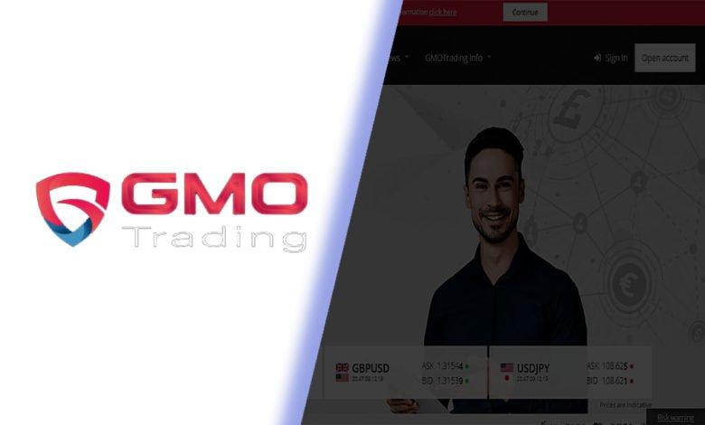 Revision GMO Trading ¿Es un broker serguro? | Estafas Forex revision gmo trading Revision GMO Trading ¿Es un broker serguro? | Estafas Forex gmotrafinj 780x470