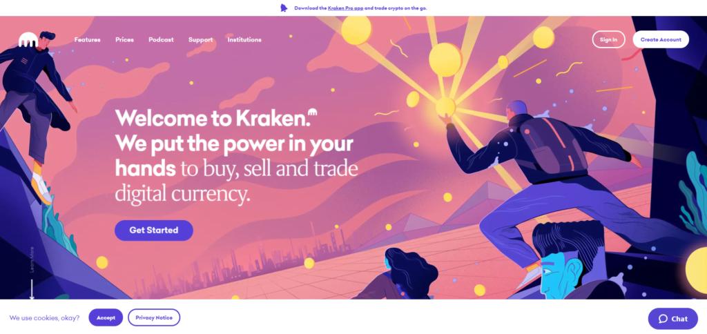 Revision Kraken ¿Es un broker serguro?   Estafas Forex revision kraken Revision Kraken ¿Es un broker serguro?   Estafas Forex kraken 1024x484