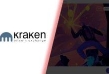 Photo of Revision Kraken ¿Es un broker serguro? | Estafas Forex revision kraken Revision Kraken ¿Es un broker serguro? | Estafas Forex kraken 220x150