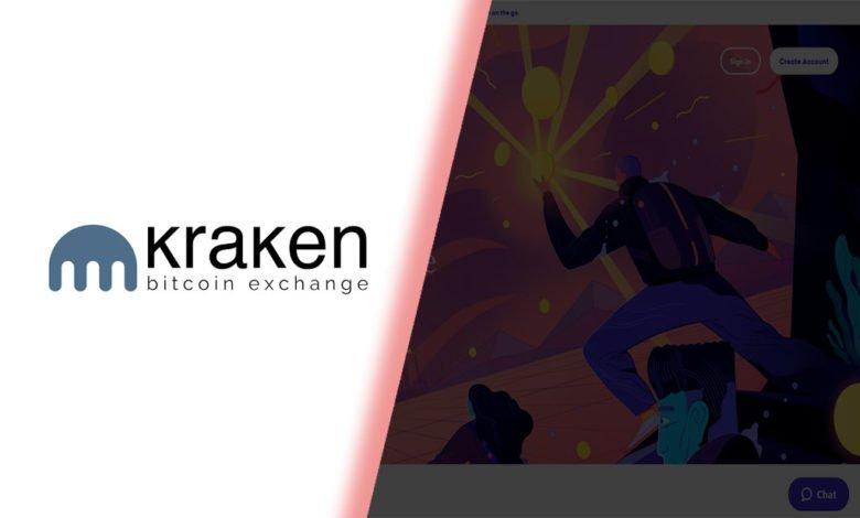 Revision Kraken ¿Es un broker serguro?   Estafas Forex revision kraken Revision Kraken ¿Es un broker serguro?   Estafas Forex kraken 780x470