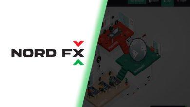 Photo of Revision Nord FX¿Es un broker serguro? | Estafas Forex revision nord fx Revision Nord FX¿Es un broker serguro? | Estafas Forex nordfx
