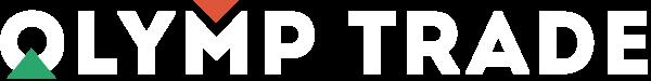 Top 5 Opciones Binarias | Estafas Forex - Olympy Trader top 5 opciones binarias Top 5 Opciones Binarias | Estafas Forex olmy