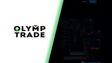 Photo of Revision Olymp Trade  ¿Es un broker serguro? | Estafas Forex revision olymp trade Revision Olymp Trade  ¿Es un broker serguro? | Estafas Forex olymp12 390x220