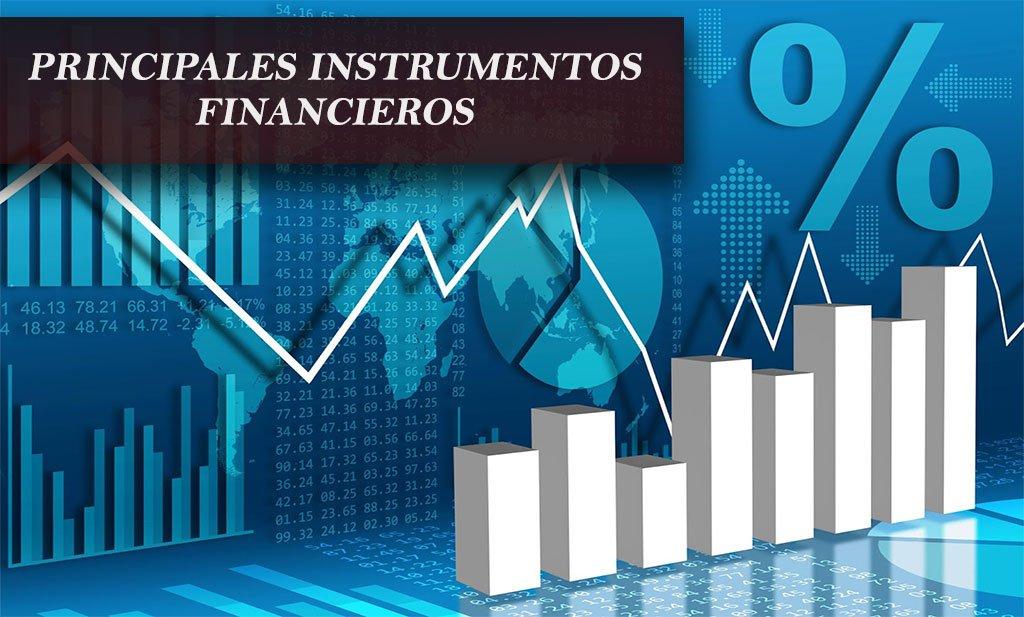 Instrumentos de inversion ¿Cuál es el mejor mercado?  | Estafas Forex instrumentos de inversion Instrumentos de inversion ¿Cuál es el mejor mercado?  | Estafas Forex principales intrumentos financieros