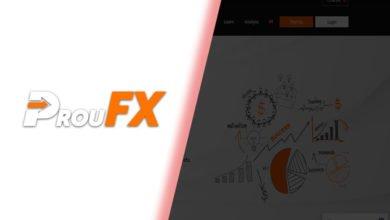 Photo of Revision ProuFX ¿Es un broker serguro? | Estafas Forex revision proufx Revision ProuFX ¿Es un broker serguro? | Estafas Forex proufx 12 390x220