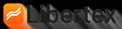 Top broker Forex | Estafas Forex - Libertex top broker forex Top broker Forex | Estafas Forex terminal liberteks12123