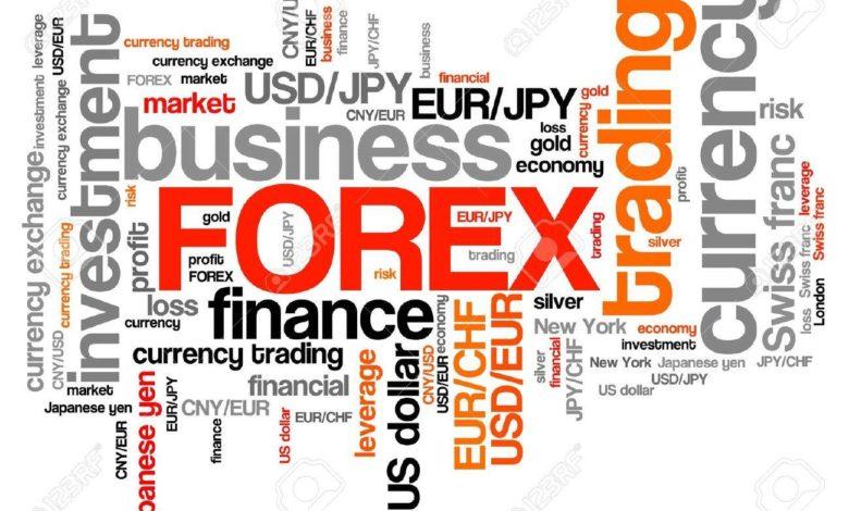 Términos clave del mercado de divisas que debe conocer glosario forex Glosario Forex – Términos clave que debes conocer | Estafas Forex terminos clave 780x470