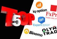 Photo of Top 5 Opciones Binarias | Estafas Forex top 5 opciones binarias Top 5 Opciones Binarias | Estafas Forex top 5 opciones binarias 220x150