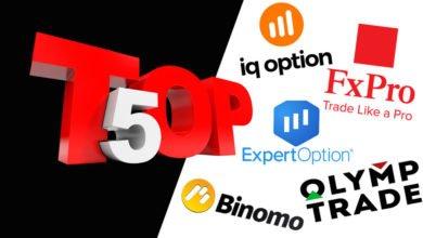Photo of Top 5 Opciones Binarias   Estafas Forex top 5 opciones binarias Top 5 Opciones Binarias   Estafas Forex top 5 opciones binarias 390x220
