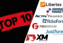 Photo of Top broker Forex | Estafas Forex top broker forex Top broker Forex | Estafas Forex top10 220x150