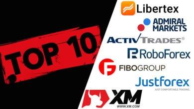 Photo of Top broker Forex | Estafas Forex top broker forex Top broker Forex | Estafas Forex top10 390x220