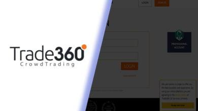 Photo of Revision Trader 360 ¿Es un broker serguro? | Estafas Forex revision trader 360 Revision Trader 360 ¿Es un broker serguro? | Estafas Forex trade36012 390x220