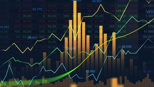 Programas de afiliados Forex  Estafas Forex analisis tecnico en la bolsa Analisis tecnico en la bolsa y mercado financiero   Estafas Forex unnamed 1