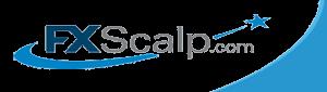 Top proveedores de señales Forex | Estafas Forex top proveedores de señales forex Top proveedores de señales Forex | Estafas Forex 1
