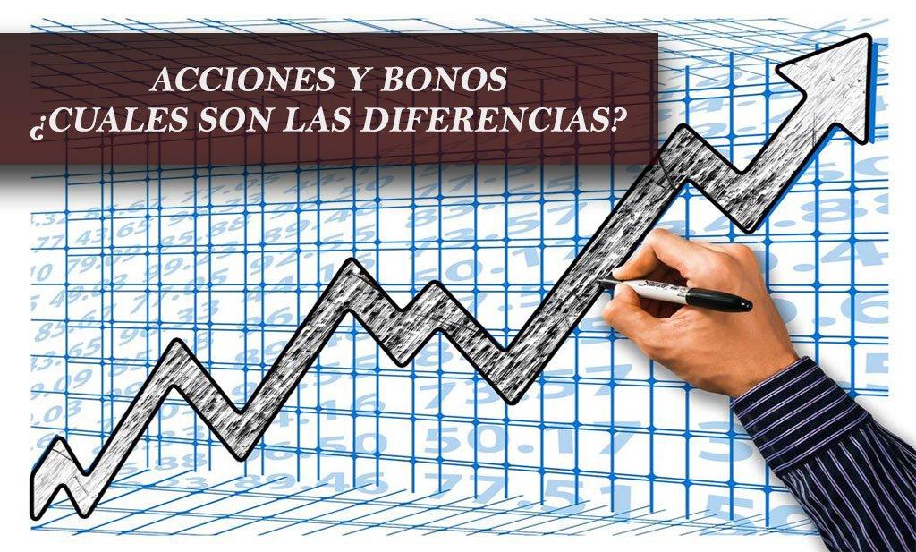 Acciones y bonos ¿Cual es su relación?   Estafas Forex acciones y bonos Acciones y bonos ¿Cual es su relación?   Estafas Forex ACCIONES Y BONOS