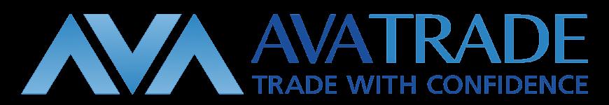 Top 5 criptobrokers| Estafas Forex - AvaTrade top 5 criptobrokers Top 5 criptobrokers| Estafas Forex Avatrade logo logotype