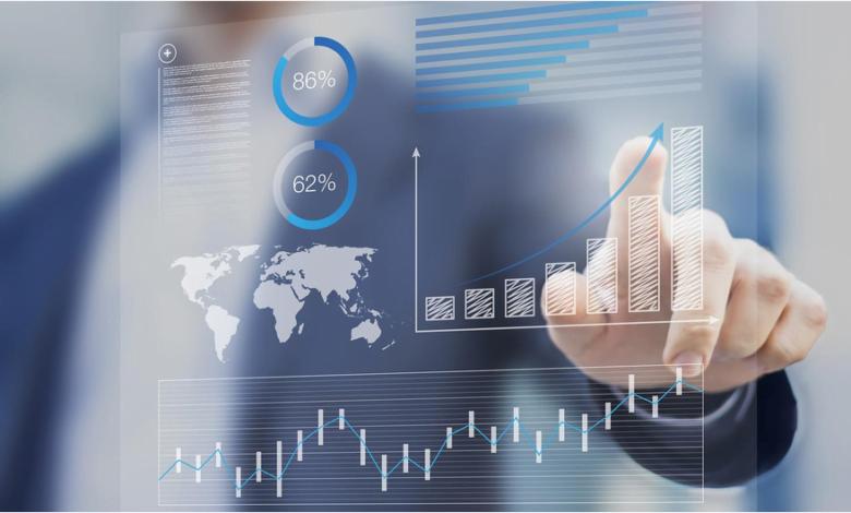 Aspectos basicos del trading en el mercado| Estafas Forex aspectos basicos del trading Aspectos basicos del trading en el mercado| Estafas Forex BI benefits for SME 780x470