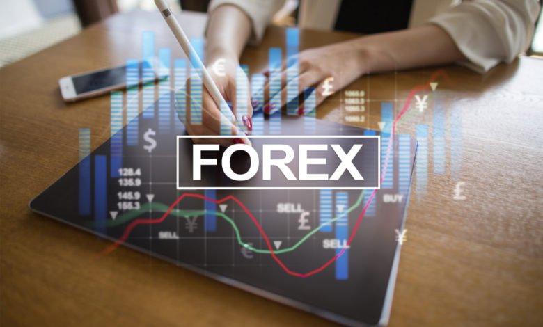 Mercado de divisas Forex ¿Que es? Término Forex | Estafas Forex mercado de divisas forex Mercado de divisas Forex ¿Que es? Término Forex | Estafas Forex FOREX servicio de divisas 780x470