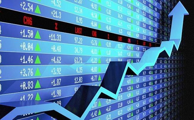 Mercado Forex ¿Conoce como tarabajar?   Estafas Forex mercado forex Mercado Forex ¿Conoce como tarabajar?   Estafas Forex Foto26