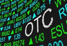 Photo of Mercado OTC Tipos y características | Estafas Forex mercado otc Mercado OTC Tipos y características | Estafas Forex OTC 220x150
