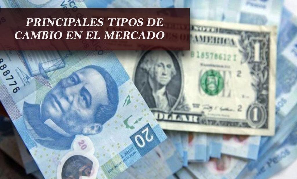 Tipo de cambio y todo lo que necesita saber | Estafas Forex tipo de cambio Tipo de cambio y todo lo que necesita saber | Estafas Forex TIPO DE CAMBIO