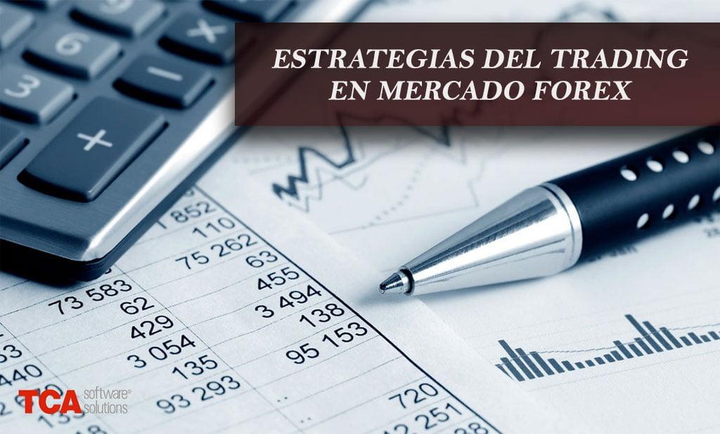 Estrategias del trading en mercado de divisas Forex | Estafas Forex estrategias del trading Estrategias del trading en mercado de divisas Forex | Estafas Forex a2222