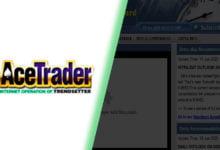 Photo of Revision AceTrader  ¿Es un broker serguro? | Estafas Forex revision acetrader Revision AceTrader  ¿Es un broker serguro? | Estafas Forex ace 220x150