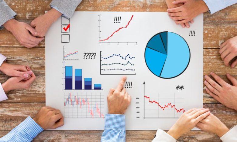 Estrategias del trading en mercado de divisas Forex | Estafas Forex estrategias del trading Estrategias del trading en mercado de divisas Forex | Estafas Forex analizar el mercado con excel 780x470