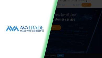 Photo of Revision AvaTrade ¿Es un broker serguro? | Estafas Forex revision avatrade Revision AvaTrade ¿Es un broker serguro? | Estafas Forex ava 390x220