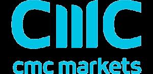 Top 5 criptobrokers| Estafas Forex - cmc markets top 5 criptobrokers Top 5 criptobrokers| Estafas Forex b49c65c6e 300x145
