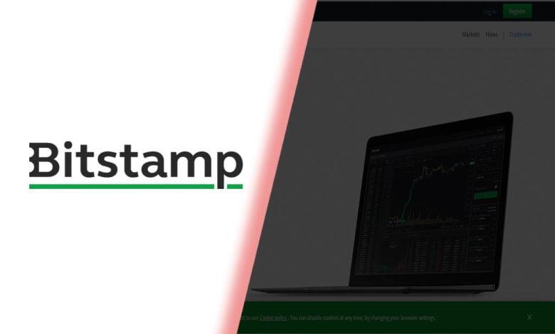 Revision Bitstamp ¿Es un broker serguro?   Estafas Forex revision bitstamp Revision Bitstamp ¿Es un broker serguro?   Estafas Forex bitssapm 780x470