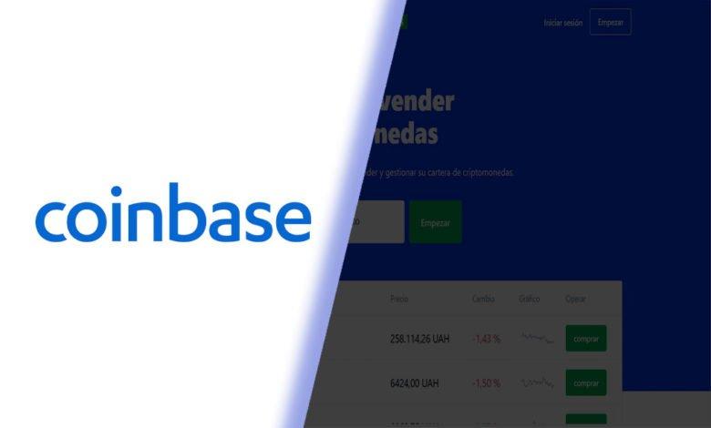 Revision Coinbase ¿Es un broker serguro?   Estafas Forex revision coinbase Revision Coinbase ¿Es un broker serguro?   Estafas Forex coinbase 780x470