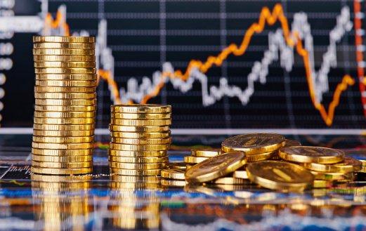 Trading con commodities   Estafas Forex trading con commodities Trading con commodities   Estafas Forex commodities trading