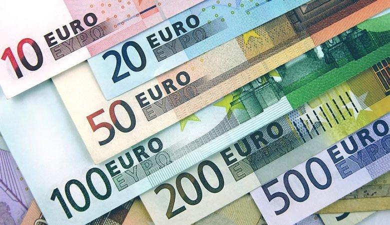 Moneda del euro ¿Como surgió? | Estafas Forex moneda del euro Moneda del euro ¿Como surgió? | Estafas Forex euro 1999 780x450