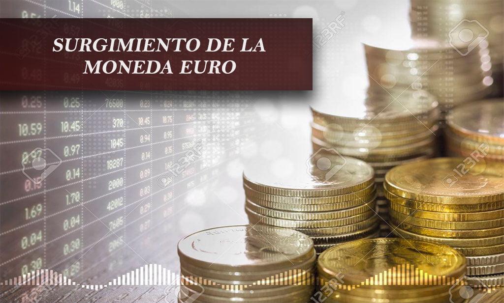 Moneda del euro ¿Como surgió? | Estafas Forex moneda del euro Moneda del euro ¿Como surgió? | Estafas Forex euro