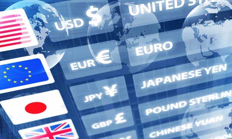 Pares de divisas en Forex | Estafas Forex pares de divisas en forex Pares de divisas en Forex  | Estafas Forex foreign exchange hero 780x470