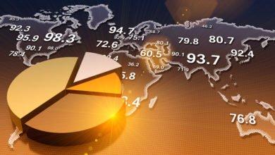 Photo of Estrategias fundamentales de trading en Forex | Estafas Forex estrategias fundamentales Estrategias fundamentales de trading en Forex | Estafas Forex fundamental strategy 390x220
