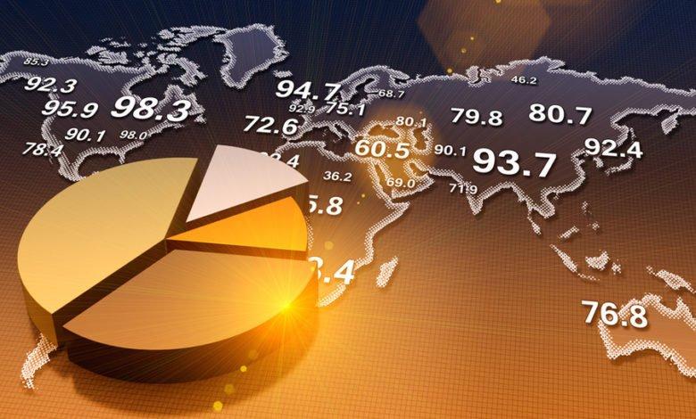 Estrategias fundamentales de Forex Trading estrategias fundamentales Estrategias fundamentales de trading en Forex   Estafas Forex fundamental strategy 780x470