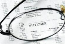 Photo of Mercado de Futuros o Forex? Que mercado es mejor? | Estafas Forex mercado de futuros Mercado de Futuros o Forex? Que mercado es mejor? | Estafas Forex futuros 220x150