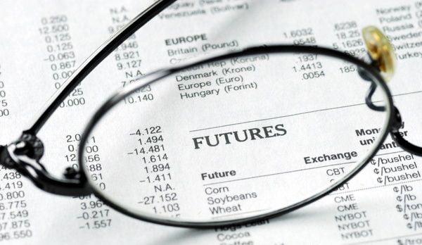 Forex o mercado de Futuros? Que mercado es mejor? mercado de futuros Mercado de Futuros o Forex? Que mercado es mejor?   Estafas Forex futuros