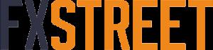 Top proveedores de señales Forex | Estafas Forex top proveedores de señales forex Top proveedores de señales Forex | Estafas Forex fx 300x71